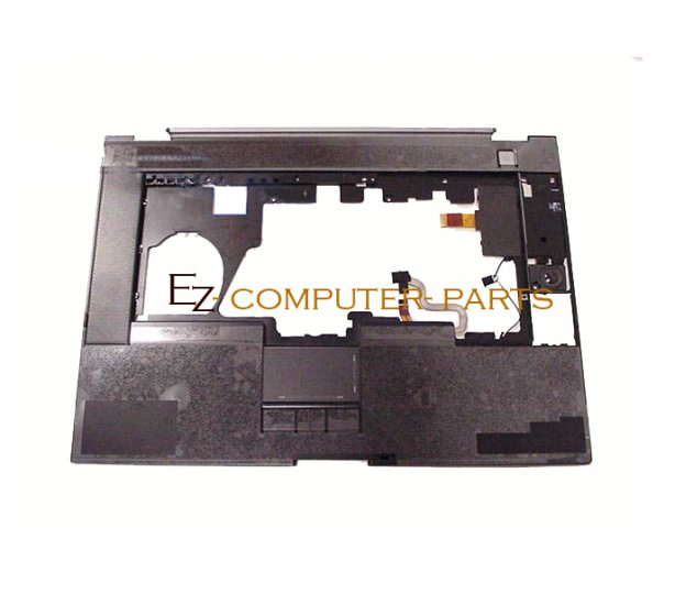 Dell c968p Palmrest w/TouchPad For Latitude E6500 A  !