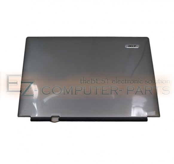 Acer Aspire 1410 3500 5000 LCD Back Cover EAZL1005010 !