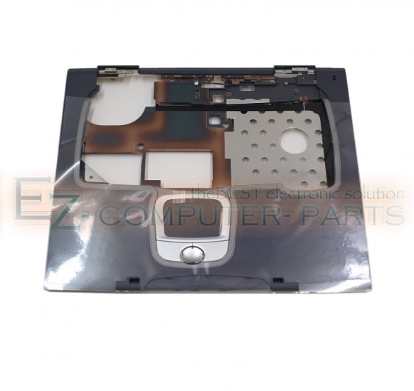 Acer Travelmate 800 Series PalmRest EAZG1002022 *NEW* !