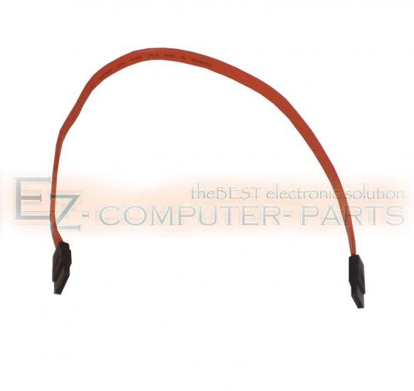"!Dell SATA 9"" Serial ATA Optical Data Drive Cable MD713"
