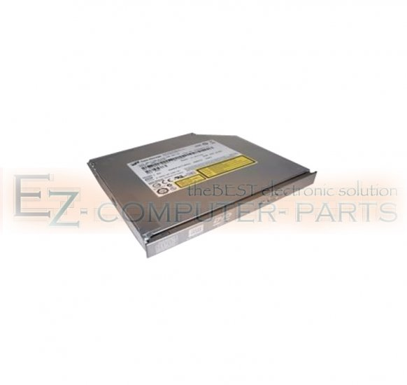 Dell Latitude D420 D430 DVD+/-RW Drive ONLY KH449 *A* :