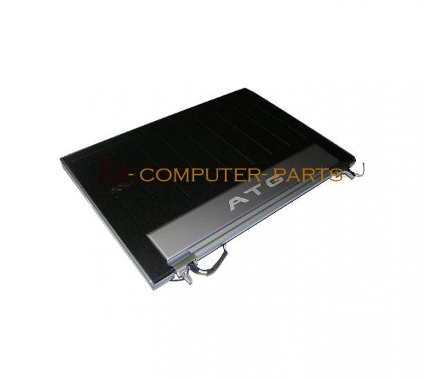 DELL Latitude E6400 ATG LCD Back Cover MT645  * A *  !