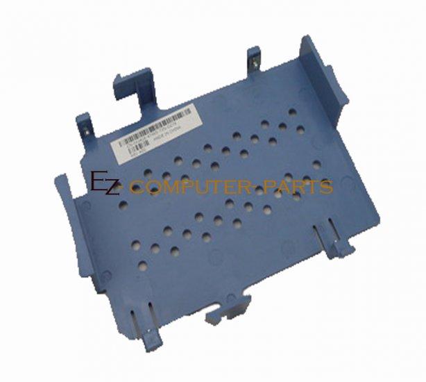 NEW Dell Optiplex GX520 GX620 HDD Plastic Caddy D7579 !