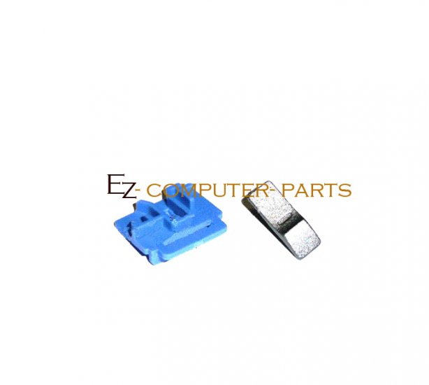 Dell HG556 Wifi Sniffer Switch Kit For Latitude D620  ~