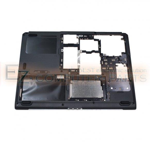 Acer Aspire 5610 Base Assy AP008002W00 60AU8V5003 NEW !