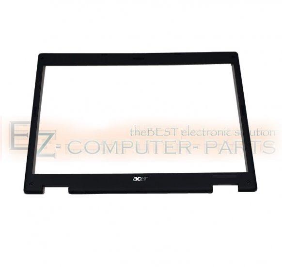 Acer Aspire 5610 3690 LCD Front Bezel AP008001J00 NEW !