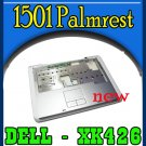 NEW DELL Inspiron 1501 Palmrest Touchpad Mouse XK426  :