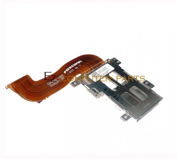 Dell P015G Latitude E4300 Pcmcia Slot ExpressCard Slot~