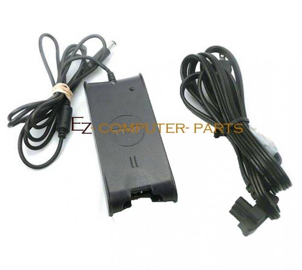 OEM Dell Laptop PA-12  65w AC Adapter T7423 U7088     ~