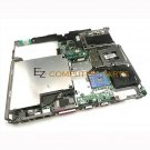 DELL X8956 Motherboard with Frame For Lattitude D600  ~