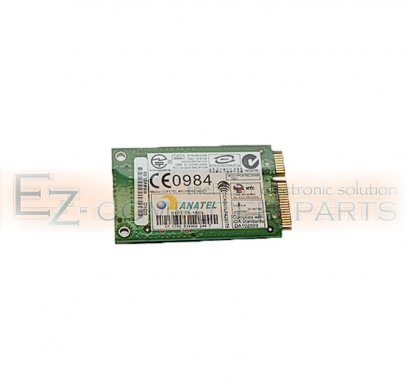 Dell Bluetooth Wireless Card M960G        !