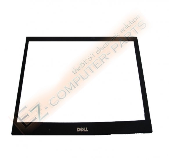 Dell Latitude E6500 LED LCD FRON BEZEL CP149  *NEW* :