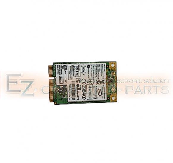 Dell Mini PCI Wireless Card M348H         !