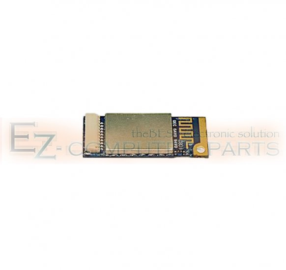 Dell UG748 Truemobile 350 Bluetooth Wireless Card !