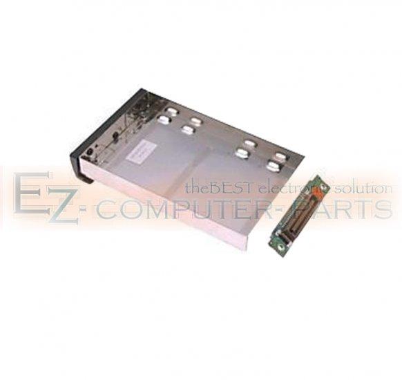 LOT OF 10 Dell Lat CPXH,CPXJ,CPIA,CPT HDD Caddy 6640E :