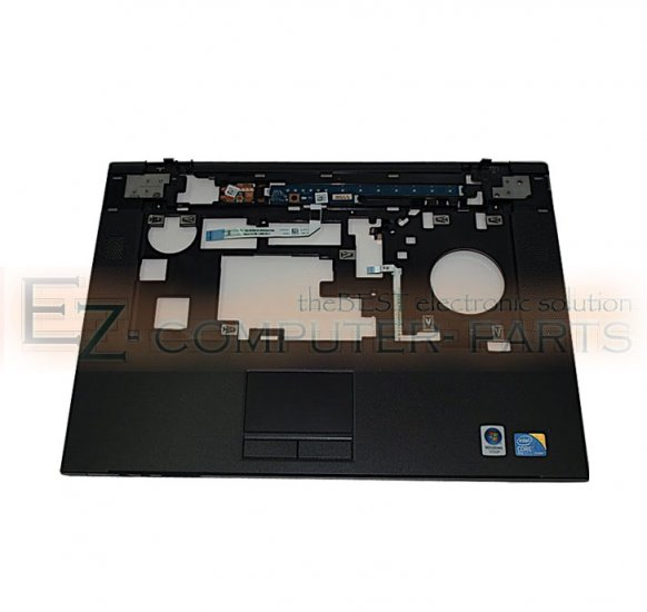 Dell Vostro 1510 Palmrest & Touchpad Assembly T803J  !