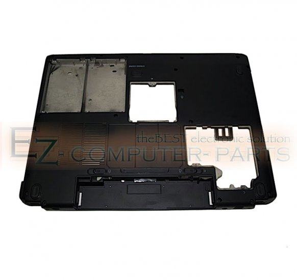 Dell Inspiron 1720 / 1721 Bottom Base Cover  RT014  !