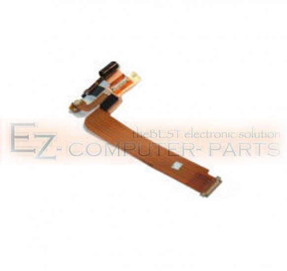 Dell Latitude C600 INSPIRON 4100 LCD Flex Cable 625FR :