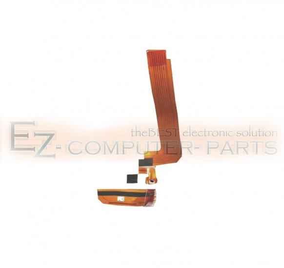 DELL LATITUDE C640 & INSPIRON 4150 LCD CABLE 1H778   :