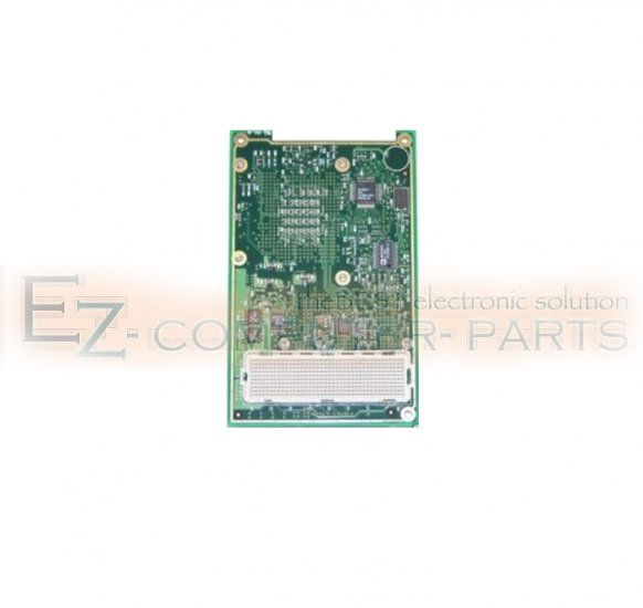 Lot of 10 PCS Dell Latitude CPx H 500MHz MMC-2 171HG  :