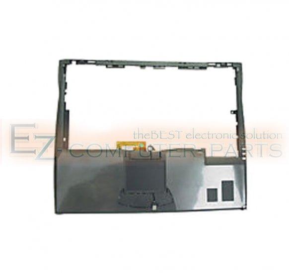 Dell Latitude C640 PALMREST P/N:  0R057 **NEW**   :