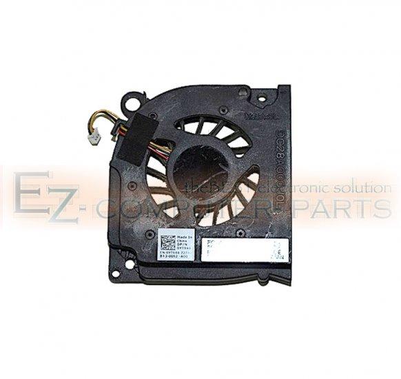 Dell Latitude Cooling Fan YT944 UDQFZZR03CCM GRADE*A* !