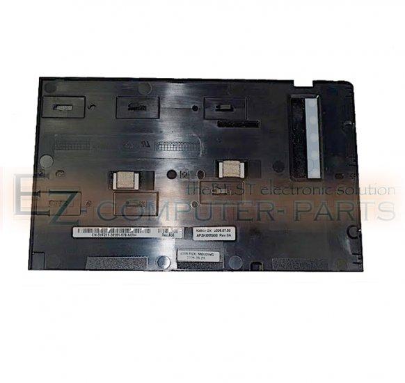 "DELL XPS M2010 Top Panel Cover YF211 Grade ""A""    !"