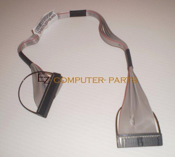 Dell W5775 Optiplex 520 620 210L Floppy Cable 34PIN   !