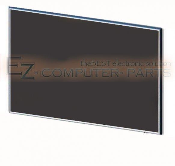 "DELL INSPIRON 2200 SERIES LCD SCREEN 15"" XGA T7976 NEW:"