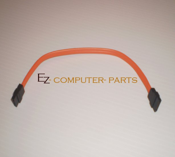"Dell 14"" Serial SATA Optical Data Drive Cable DC094   !"