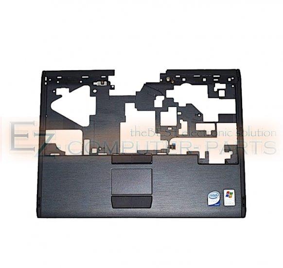 Dell Latitude XT Tablet Palmrest w/ Touchpad JN697   !