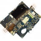 Acer Aspire 5100 5102 3100 Motherboard MB.ABE02.001  :