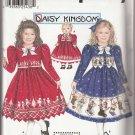 Simplicity Daisy Kingdom 0645