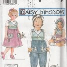 Simplicity Daisy Kingdom 9168