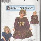 Simplicity Daisy Kingdom 8915