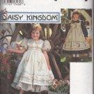 Simplicity Daisy Kingdom 9977