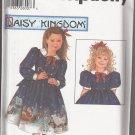 Simplicity Daisy Kingdom 5929