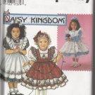 Simplicity Daisy Kingdom 9946