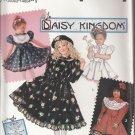 Simplicity Daisy Kingdom 0685