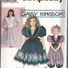 Simplicity Daisy Kingdom 0657