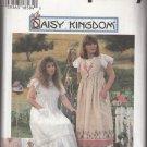 Simplicity Daisy Kingdom 7013