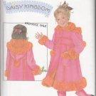 Simplicity Daisy Kingdom 4515