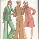 Vintage Simplicity 5931