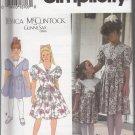 Simplicity Jessica McClintock 7066