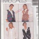 McCall's 8110