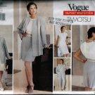 Vogue 1601