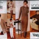 Vogue 2030