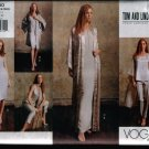 Vogue 2500