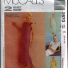 McCalls 2670