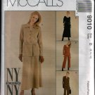 McCalls 9010